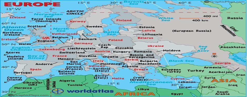 4_europemap